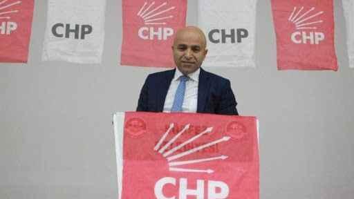 CHP adalet bekliyor! İstifa edince aklanmış mı oldu?