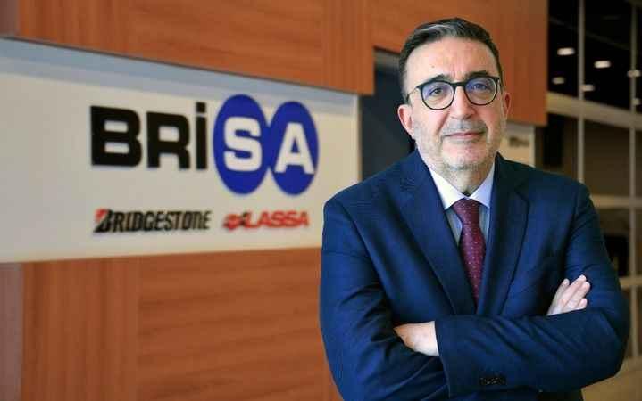 Brisa'nın, 2021 yılı ilk  çeyreğinde hedefine ulaştı