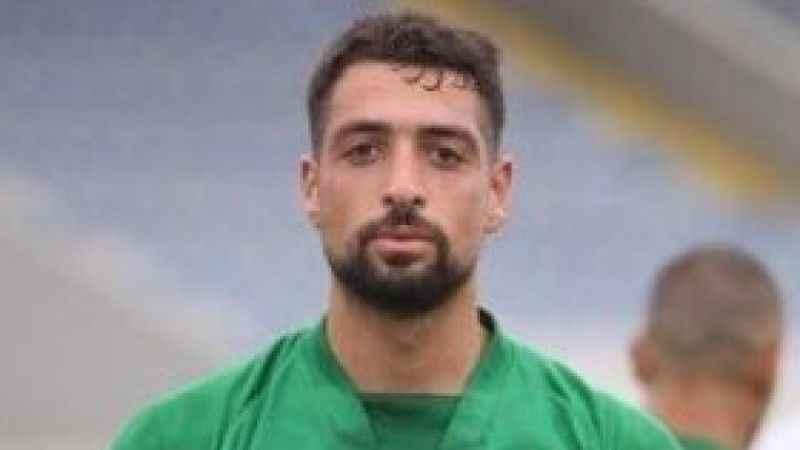 Berat, Baha ve Nebi 7'şer gol attı Fahrettin Bıyıklı formayı çıkarmadı