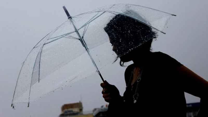 Meteoroloji'den hava durumu uyarısı! Saat verildi
