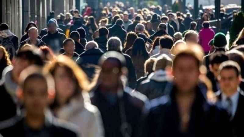 TÜİK işsizlik verilerini açıkladı