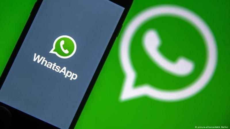 Whatsapp kapanıyor mu? Açıklama geldi