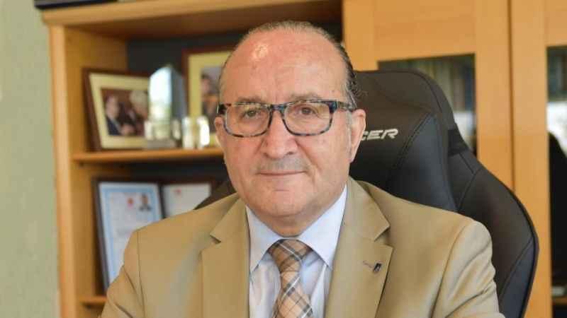 KSO Başkanı Zeytinoğlu'ndan bütçe değerlendirmesi