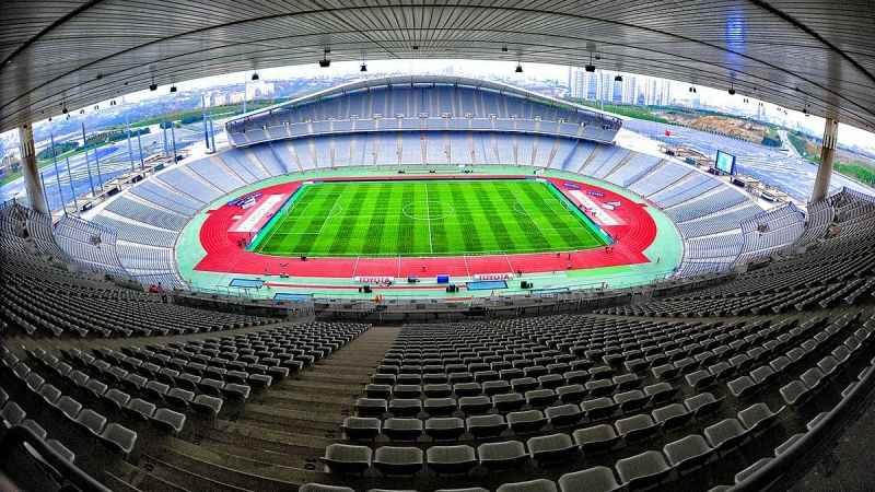 Dev final Olimpiyat'ta prim 5 milyona çıkabilir