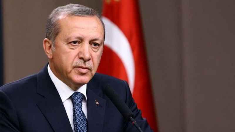 Son söz Cumhurbaşkanı Erdoğan'ın