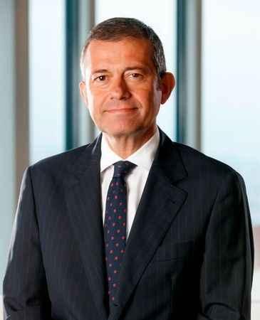 Akbank, 'Türkiye'nin  en iyi bankası' seçildi