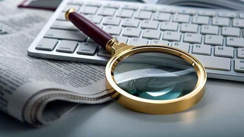Kocaeli'de 338 firma eleman arıyor