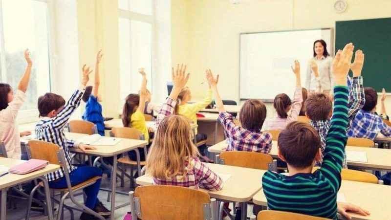 Bakan Selçuk duyurdu: Okullar açılıyor