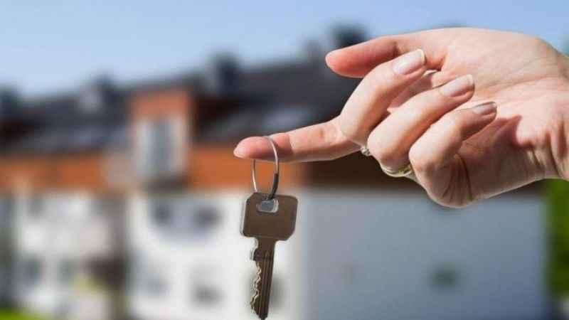 Gebze Mustafapaşa'da 3+1 105 m² daire icradan satılık