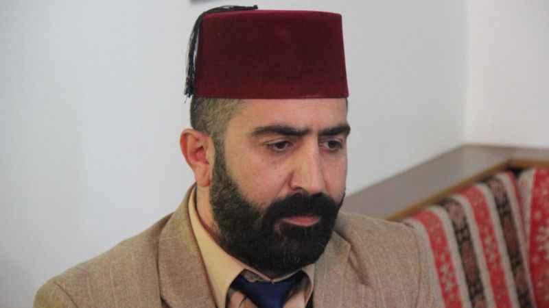 Mehmet Akif'in 'milletine mahcup olmama mücadelesi' bu filmle anlatılacak