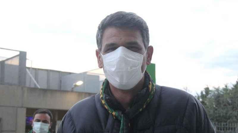 Mustafa Kocaman: Çok anlamlı bir zafer