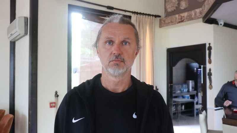 Kocaelispor'un efsanesi Süper Lig hedefi için umutlu konuştu