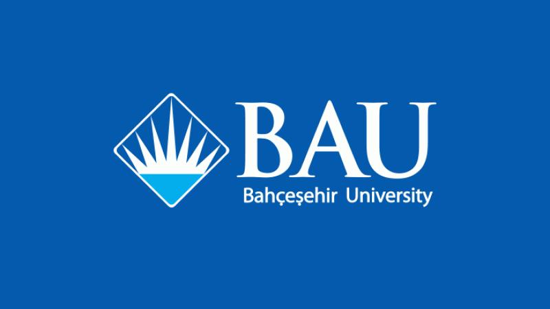 Bahçeşehir Üniversitesi 96 Öğretim Üyesi alıyor