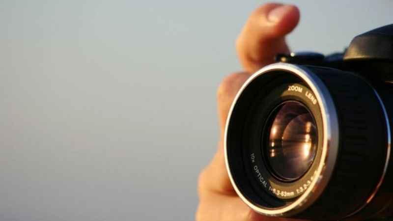 7 bin TL ödüllü fotoğraf yarışması: Son katılım 30 Kasım
