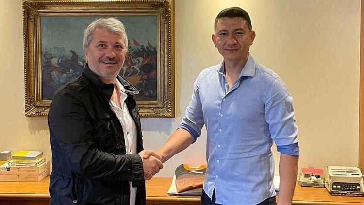Adana'da t. direktörlük görevine Gül getirildi