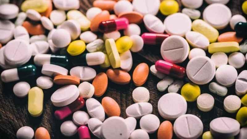 Kocaeli'de 1 haftada 116 şahsa uyuşturucudan işlem yapıldı