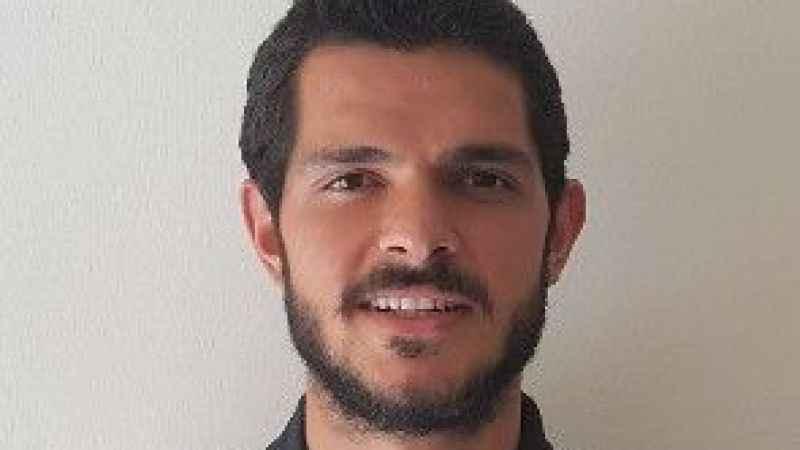 Mesut Özdemir'in tarihe geçme şansı