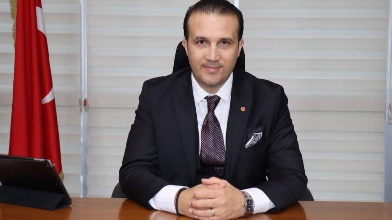 """""""Marmara için hazırlanan eylemplanının destekçisi ve bir parçası olacağız"""""""