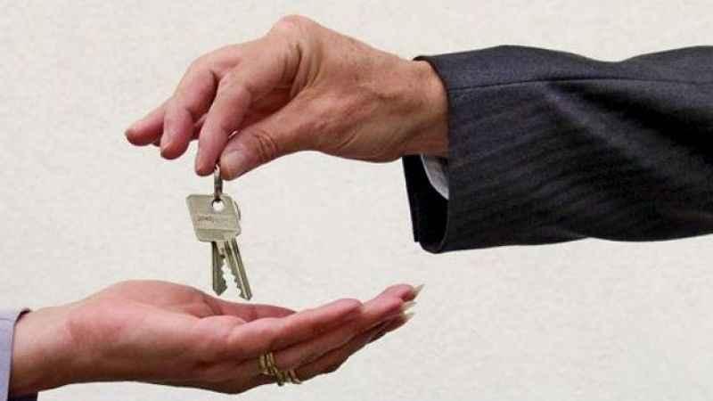 Çayırova Akse'de 110 m² daire icradan satılık