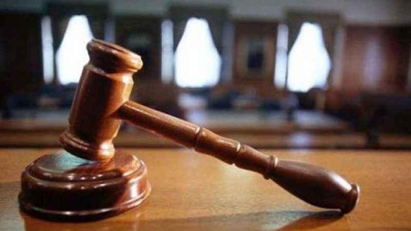 64 sanıklı DEAŞ davasında tanığa örgütten tehdit