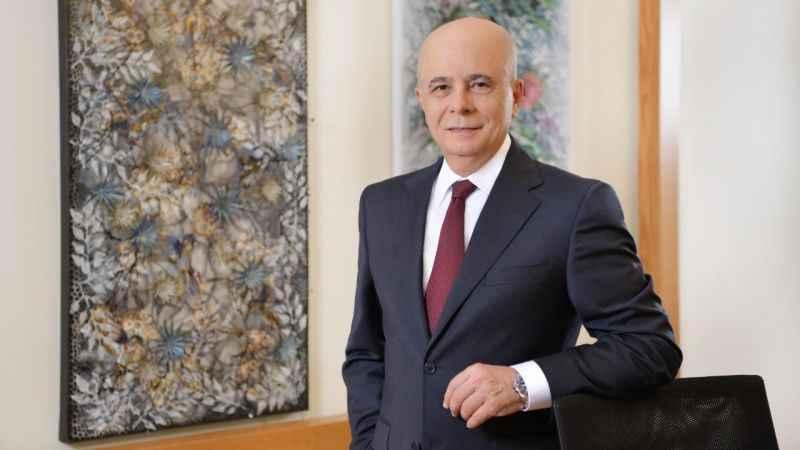 Yıldız Holding ikinci oldu