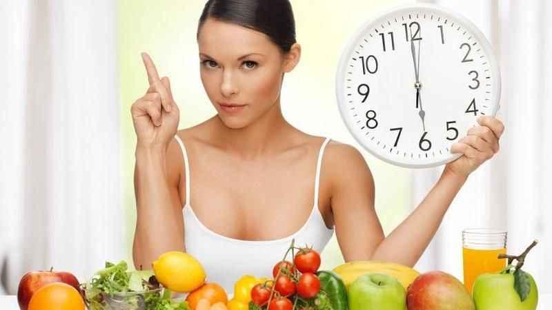 Sağlıklı beslenme 'takıntı' haline dönüşmesin