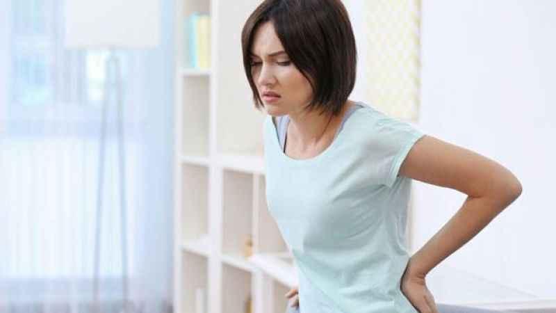 Böbrek sağlığını koruyan 10 öneri