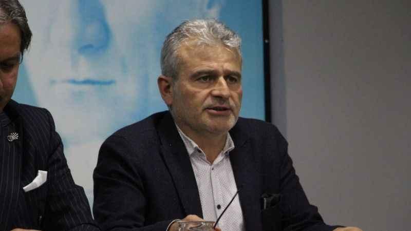 Büyükşehir ile İzmit Belediyesi arasında yol tartışması!
