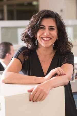 Brisa'nın Lastik Para uygulaması  bayi ve müşteri deneyimini geliştiriyor