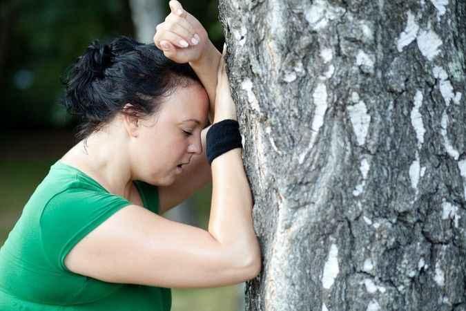 Zayıflamak ve yağlardan  kurtulmak için 5 öneri