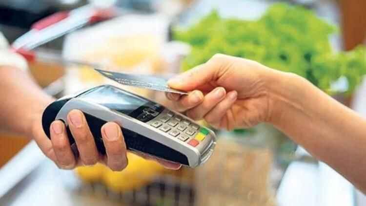 Kredi kartı kullananlar  dikkat! Yine zam geldi