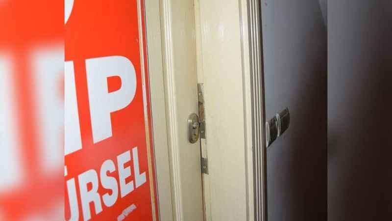 Karamürsel krizi sürüyor  MHP'de 3 il yöneticisi istifa etti!
