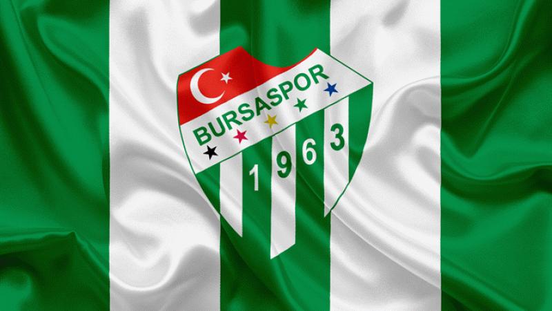 Bursa'da 'Yolsuzluk Komisyonu'