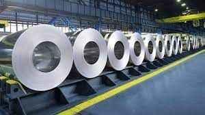 ISO 500'de İMMİB  üyesi 147 firma