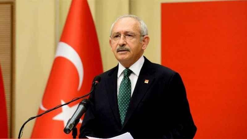 Kılıçdaroğlu, Kocaeli'nin taleplerini Türkiye'nin gündemine taşıyacak