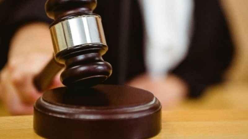 Çırağına kötü davranan usta şimdi yandı! Yargıtay'dan emsal karar