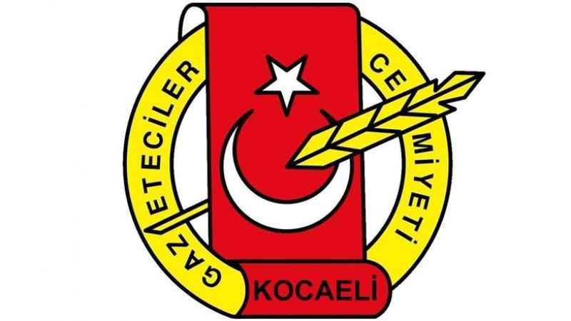 KOGACE'den saldırıya kınama