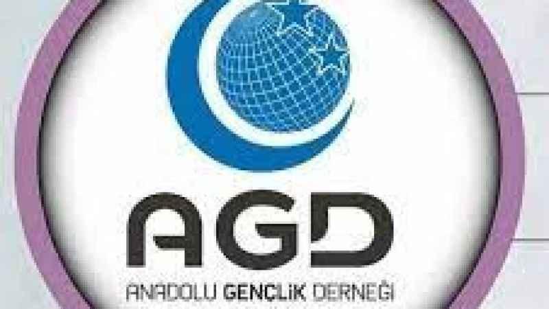 AGD yaz etkinlikleri bu yıl da dopdolu