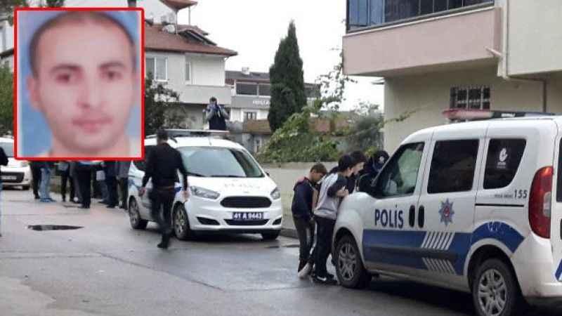 Taner Çakmak cinayetinde istenen cezalar belli oldu