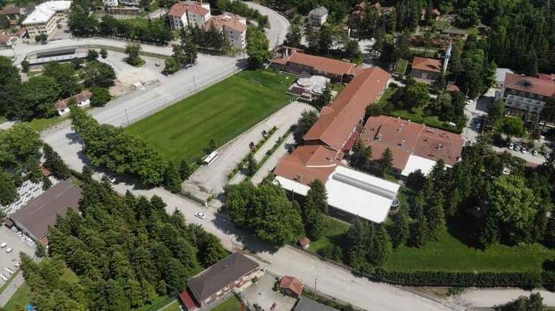 Kocaelispor kampa 24 temmuz'da başlıyor