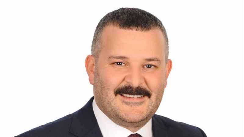 """İYİ Parti Güvenç'e sahip çıktı! """"Ne Müthiş bir karakter"""""""