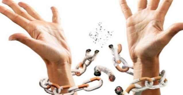 Sosyal temas, bağımlılığın en büyük ilacı
