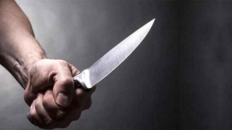 Körfez'de bıçaklı kavga: 4 yaralı