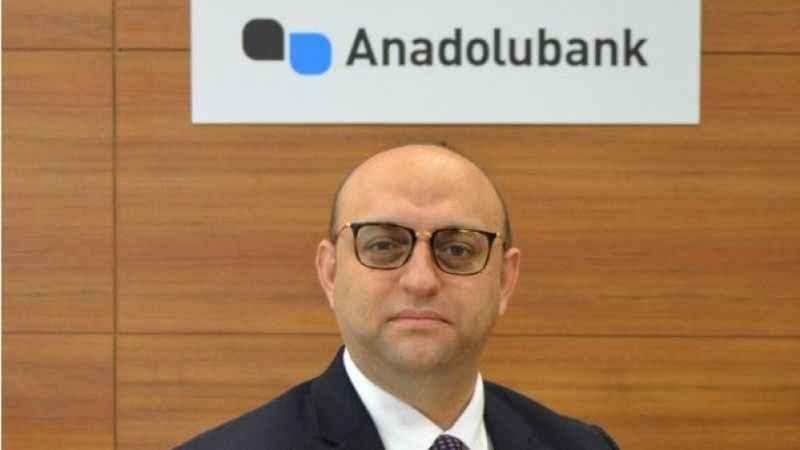 Anadolubank'tan Navlun Kredisi desteği