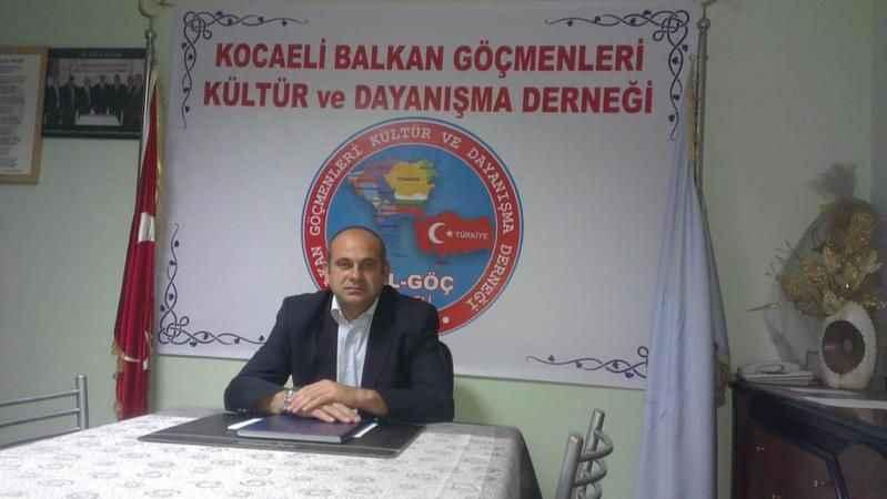 Bulgaristan Türkleri, Bulgaristan Parlamento seçimleri için sandığa gidiyor