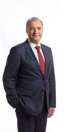 """Anadolu Hayat Emeklilik'e  """"Mükemmellik Derecesi"""""""