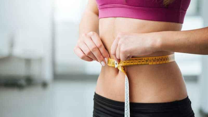 Hızlı kilo vermenin zararlarına dikkat!