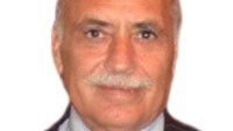 Fahri Kayadibi hayatını kaybetti
