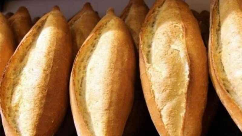 Kocaeli'de ekmeğe zam gelebilir! Sarı'dan açıklama