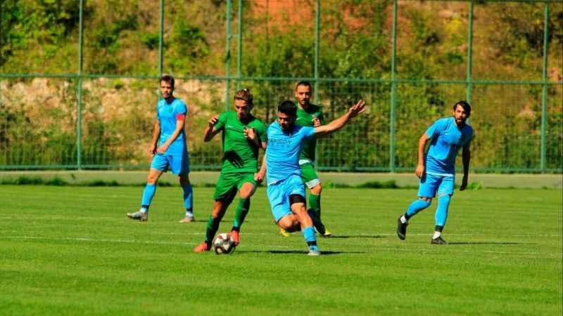 Adana Demirspor maçı 31 Temmuz ya da 1 Ağustos'ta